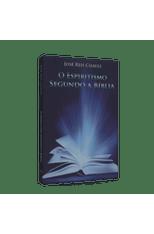 Espiritismo-segundo-a-Biblia-O-1png