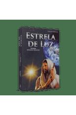 Estrela-de-Luz-1png