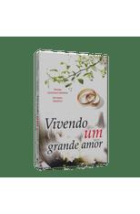 Vivendo-um-Grande-Amor-1png