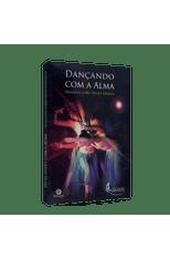 Dancando-com-a-Alma---Dialogos-Sobre-Danca-Espirita-1png