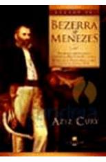Legado-de-Bezerra-de-Menezes-1png
