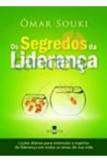Segredos-da-Lideranca-Os-1png