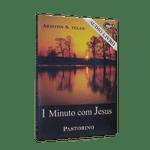 Um-Minuto-com-Jesus--Audiolivro--1png