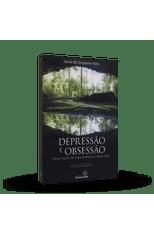Depressao-e-Obsessao---Duas-Faces-de-uma-Doenca-Espiritual-1png