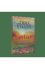 Dias-Felizes-1png