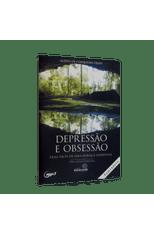 Depressao-e-Obsessao---Duas-Faces-de-uma-Doenca-Espiritual--MP3--1png