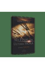 No-Final-da-Ultima-Hora-1png