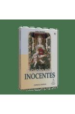 Choro-dos-Inocentes-O-1png
