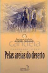 Pelas-Areias-do-Deserto-1png