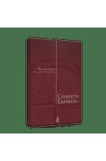 Conduta-Espirita-1png