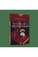Estudando-a-Mediunidade-1png