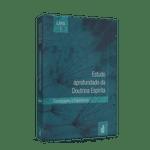 Estudo-Aprofundado-da-Doutrina-Espirita---Vol.-1---Cristianismo-e-Espiritismo-1