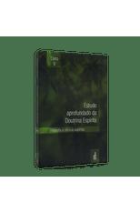 Estudo-Aprofundado-da-Doutrina-Espirita---Vol.-5---Filosofia-e-Ciencia-Espiritas-1