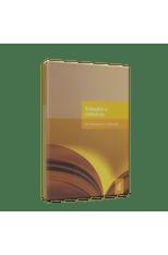 Estudos-e-Cronicas-1png