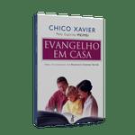 Evangelho-em-Casa-1png