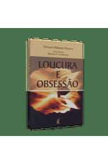 Loucura-e-Obsessao-1png