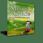 Menino-Chico-1png