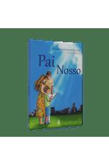 Pai-Nosso-1png