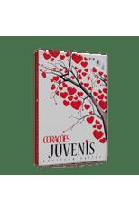 Coracoes-Juvenis-1png
