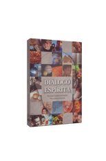 Dialogo-Espirita-1png