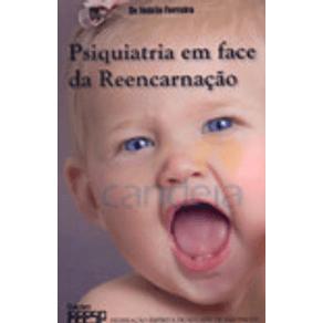 Psiquiatria-em-Face-da-Reencarnacao-1png