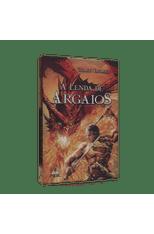Lenda-de-Argaios-A-1png