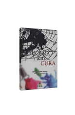 Loucura-tem-Cura-A-1png