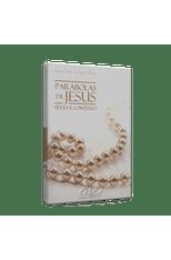 Parabolas-de-Jesus---Texto-e-Contexto-1png