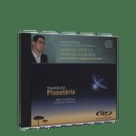 Alvorada-Crista-e-a-Transicao-Planetaria--CD-XIV-Conf.Est.Esp.PR--1