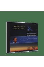 Cinco-Alternativas-Para-a-Humanidade-As--CD-XIV-Conf.Est.Esp.PR--1
