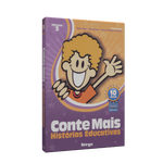 Conte-Mais---Vol.-3--Historias-Educativas--1