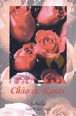 Chao-de-Rosas-1png