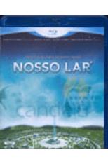 Nosso-Lar---Filme--Blu-Ray--1png