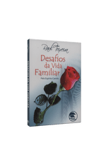 Desafios-da-Vida-Familiar-1png