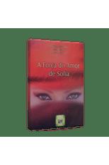 Forca-do-Amor-de-Sofia-A-1png