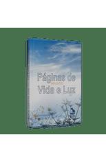 Paginas-de-Vida-e-Luz-1png