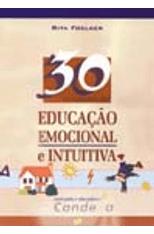 Trinta-Atividades-de-Educacao-Emocional-e-Intuitiva---Vol.-1-1