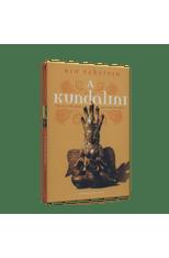Kundalini-A---O-Mestre-e-o-Discipulo-1png