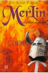 Merlin-O-Senhor-da-Magia-1png