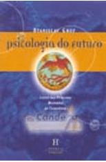 Psicologia-do-Futuro-1png