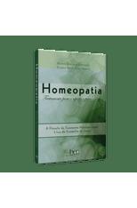 Homeopatia---Tratamento-Para-o-Espirito-e-Para-o-Corpo-1png