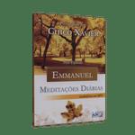 Meditacoes-Diarias---Emmanuel--Audiolivro--1png