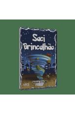 Saci-Brincalhao-1png