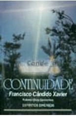 Continuidade-1png