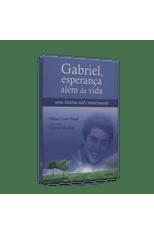 Gabriel-Esperanca-Alem-da-Vida-1png