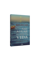 Nas-Aguas-do-Mar-da-Vida-1png
