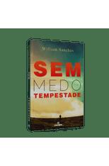 Sem-Medo-da-Tempestade-1png