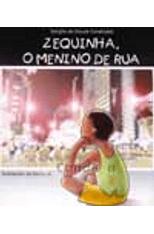 Zequinha-O-Menino-de-Rua-1png