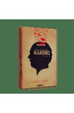 Atualidade-de-Kardec---O-Perispirito-1png