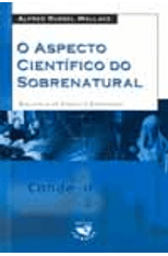 Aspecto-Cientifico-do-Sobrenatural-O-1png